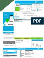 102779709_39_0301343878.pdf