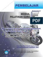 E Sepeda Motor ( Perawatan EFI ).pdf