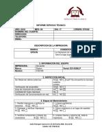 Informe Servicio Tecnico de Impresora Jhon Anderson Gonzalez Cubides_1111780156