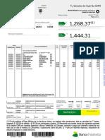 report-5719650354613548505