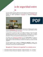 Distancia de seguridad entre vehículos.docx