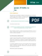M2 Grupo y Liderazgo (1).pdf