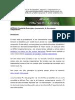 Articulo sobre  t student Que Aclara Todo.docx