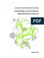 Beds_and_Luton_Strategic_Green_Infrastructure_Plan.pdf