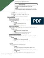 Syntax_Study_Sheet_378.docx