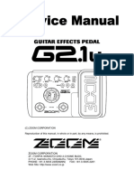 G2.1u_Service_Manual.pdf