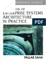 Global Handbook.pdf