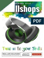 valencia_skillshops.pdf