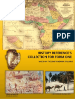 HISTORY REFERENCE'S COLLECTION 2.docx