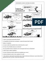 104217387-TEXTOS-DIVERSOS-PARA-SEMANA-DA-PATRIA.docx