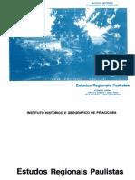 Estudos-Regionais-Paulistas.pdf