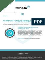 5 estratégias Mindfulness.pdf