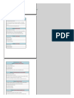 Docx Viewer Print Test.pdf