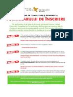 Formular-de-inscriere-FLP-noiembrie-2016.docx
