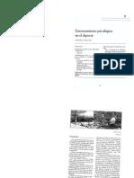 Balaguer, Isabel. Entrenamiento Psicologico en El Deporte Cap. 9