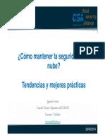 2.ignacioivorra_csa.pdf