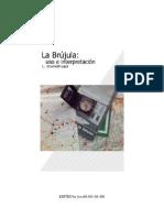 La Brújula_ Uso e Interpretación.pdf
