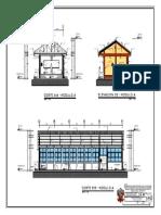 01_San Isirdro_A_01-05-Model.pdf