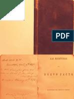 LAS ESCRITURAS DEL NUEVO PACTO 1858.pdf