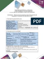 Guía de actividades y rúbrica de evaluación-Actividad 3.docx