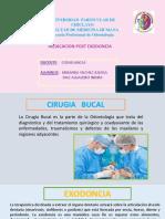 DIAPOS CIRUGIA BUCAL II.pptx