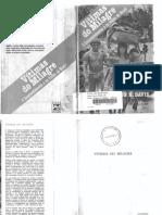DAVIS, Shelton H. Vitimas do Milagre.pdf