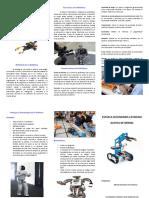 TRIPTICO-ROBOTICA.docx