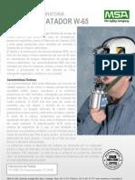 ficha-proveedor-autorescatador-msa-35058.pdf