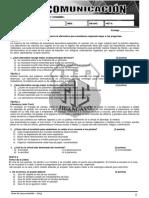 prueba diagn. 1ro - 2da parte.docx