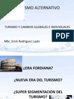 CAP I Turismo y Cambios Globales.pdf566108750.pdf