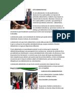 ACTO ADMINISTRATIVO.docx