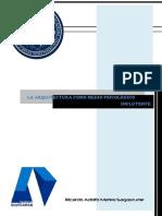 la arquitectura como medio psicológico.pdf