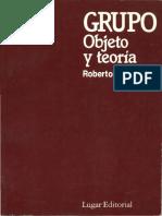 Romero_R_Gpo_obj_teor_Vol_I.pdf