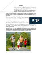 Salud física.docx