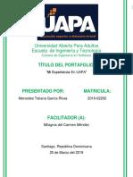 PORTAFOLIO EAD (TATIANA GARCÍA).docx