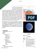 Eye - Wikipedia.pdf