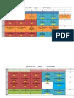 1 Modelo Edital ProPPG XXX - Selecao Esp 2019-1