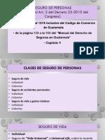 Seguro de personas 2018.pptx