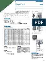 d-59.pdf