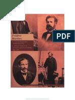 [986.105] Martínez, Frédéric - el-nacionalismo-cosmopolita.pdf