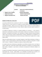 OFERTA ACADEMICA-PRE INGRESO 2016.docx