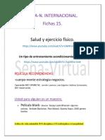Videos y Aspectos Cierre NI-F15(1).docx