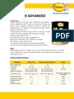 Viniltex Advanced