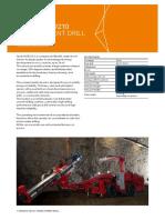 dd210-specification-sheet-english.pdf