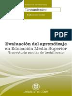 documento_866.pdf