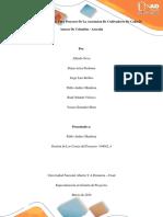 TC1 - Plan de Gestión de Costos-104002_4