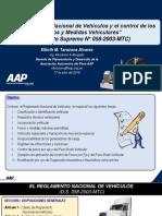 1-AAP-RENAV-PyM.pdf