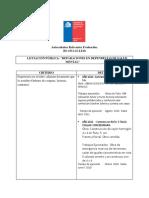 Antecedentes_Relevantes_Evaluación__anexo_3.docx
