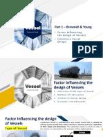 W5 - An Intro Vessel Design .pdf