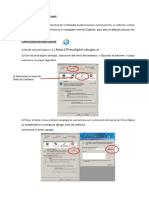 CONFIGURACION_DE_PC.docx